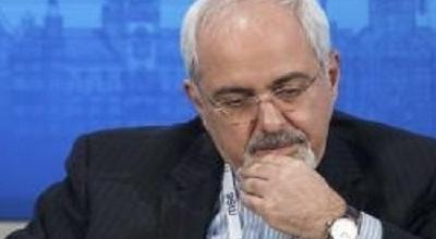 «ظریف» به دلیل اظهارات نادرست درباره توان دفاعی کشور به صحن علنی احضار شد