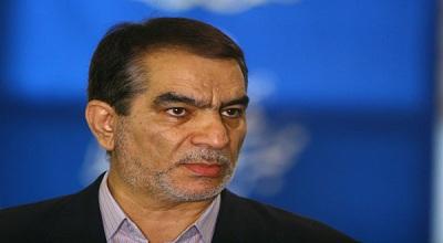 انتخابات 24 خرداد مهمترین اتفاق سیاسی 92 بود/خوش بینی بیش از حد به 1+5؛ چالشی برای کشور