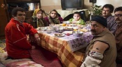 پخش سریال طنز نوروز تا شب شهادت حضرت زهرا (س)ادامه دارد