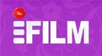 کارناوال فیلمهای ایرانی در شبکه آیفیلم