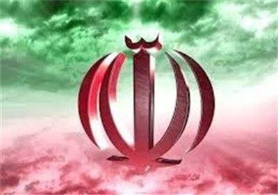 جشن باشکوه عید روز جمهورى اسلامى و مرزبندى لیبرالها و غربگرایان با امام خمینى(ره)