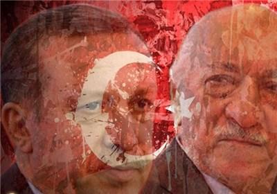 از پشت پرده حکم امنیتیترین فرد ترکیه تا دردسرخوابگاههای مختلط+عکس