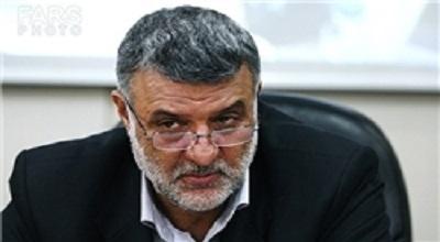 9 نماینده مجلس حجتی را به بهارستان کشاندند