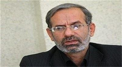فلشهای موازی علیه امنیت و اقتدار ایران