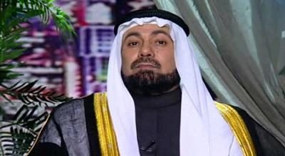 دعوت به قتل عام شیعیان عراق توسط مبلغ وهابی+ سند