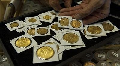 طلای جهانی ۱۳۱۸ دلار شد