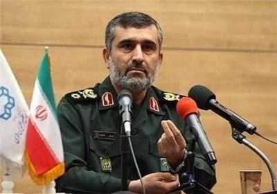 ۸۶کشور خواهان اسقاط حکومت سوریه بودند اما چون نظر ایران این نبود همه شکست خوردند