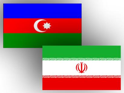 Azeri defense minister arrives in Tehran