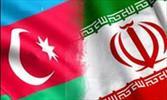 Azerbaijan's Defense minister arrives in Tehran
