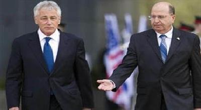 احتمال توافق تهران و ریاض درباره نامزدی عون
