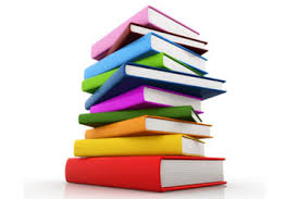 تنها عامل علاقه دانشجویان به مطالعه کتاب