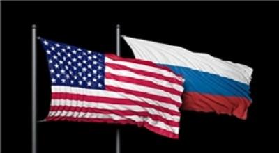 مسکو: تحریمها تأثیری ندارد، پاسخ میدهیم