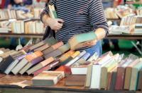 از حضور شاعران فتنه 88 در نمایشگاه تا انتشار کتابهای ممنوعه