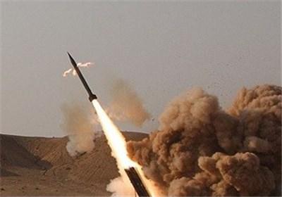 طراحی پروژه موشکی جدید در جهاد خودکفایی نیروی زمینی ارتش