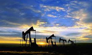 تشدید وابستگی اروپا به نفت و گاز روسیه