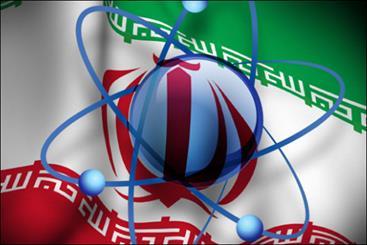 ایران و آژانس در خصوص 5 اقدام عملی دیگر توافق کردند