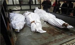 ۲ متخصص ایرانی در عراق کشته شدند!