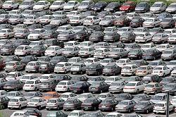 بلاتکلیفی قیمتها در بازار خودرو!