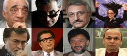 همه چیز درباره براندازی نرم و بازوهای عملیاتی آن در فتنه/ همکاری روزنامهنگاران ایرانی با پروژه براندازی/مسیح علی نژاد از حضور در مثلث براندازی تا پروژه «آزادی یواشکی »