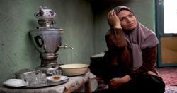 مظلومیت جبهه فرهنگی انقلاب اسلامی در عرصه سینما/ «شیار143» فیلم برگزیده مردم، سینما سرگروه ندارد!