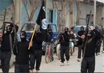 ترفند داعشیها برای فریب مردم