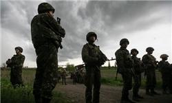ارتش و استقلال طلبان یکدیگر را به نقض آتشبس متهم کردند