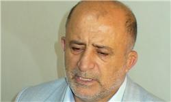 انتقاد از عدم وصول استیضاح یک وزیر