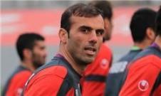 مدافع پرسپولیس به لیگ قطر میرود