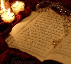 پانزده سال فعالیت قرآنی مستمر در شهرستان/ زاهدان؛ خودکفا در تربیت مدرس قرآن