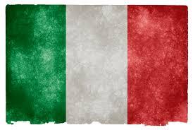 ایتالیا فردا به ریاست اتحادیه اروپا میرسد