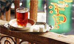 نوشیدنی مناسب در ماه رمضان