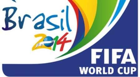 گزارش فیفا از صدتایی های جام جهانی ۲۰۱۴