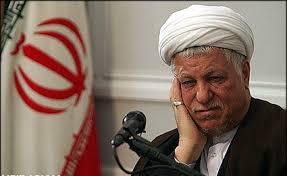 هاشمی:دعا کنیم داعش بیش از این آبروی اسلام را نبرد