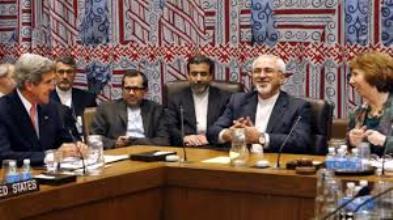 آمریکا، بعنوان ستون فقرات 1+5؛ مهمترین عامل به نتیجه نرسیدن مذاکرات/ ایران به پیشرفت هستهای خود ادامه میدهد