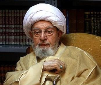 همه سوابق انقلابی آیت الله/ مرحوم محمدی گیلانی چرا دستور اعدام فرزندانش را صادر کرد