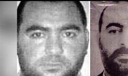 """""""دیلی تلگراف"""" فاش کرد: ناگفته هایی از داعش"""