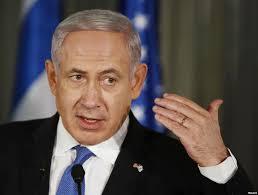 نتانیاهو: آتشبس در کار نیست