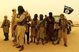 6 سرکرده ارشد القاعده کشته شدند