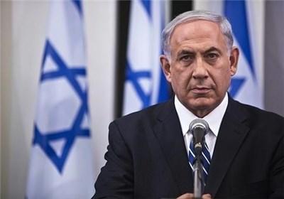 ادامه عملیات در غزه به ارتش بستگی دارد