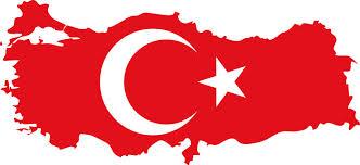 معاون اردوغان: زنان نباید در ملا عام بخندند