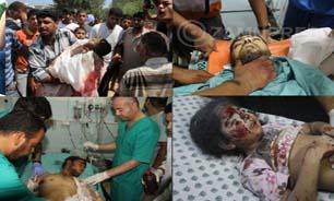 آتشبس در غزه مشروط به نابودی تونلها!