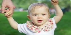 چرا خانواده ایرانی به سراغ «تک فرزندی» رفت؟ / عواقب وخیم «تک فرزندی» در خانواده های ایرانی