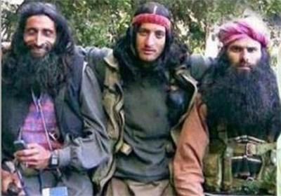 داعش را ما برای تقسیم خاورمیانه ایجاد کردیم!