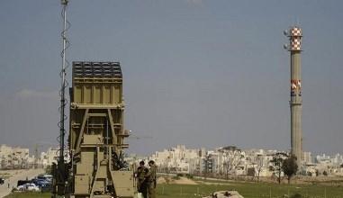 گنبد آهنینی که در مقابل راکتهای حماس جا خالی میداد!/ هیمنه گنبد آهنین چگونه شکسته شد؟/ به لرزه افتادن رژیم صهیونیستی و نگرانی حامیان غربی آن