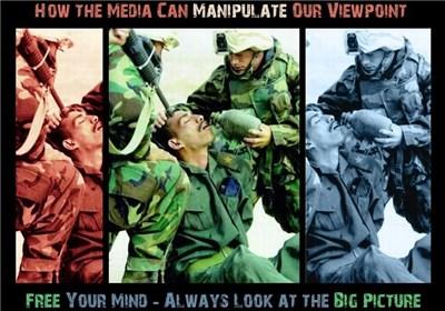 روز مجازات فرا میرسد؛ نه فقط برای بلر، بوش و نتانیاهو که برای «بیبیسی»