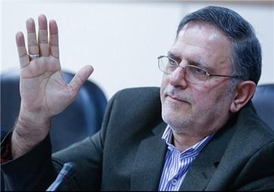 بابک زنجانی به بانک مرکزی بدهکار نیست
