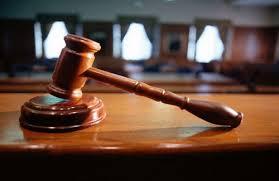 حکم سنگین دادگاه برای یک عالم شیعه