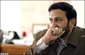 هیچ اجماعی بر سر صحبت های موسوی خوئینی ها در جبهه اصلاحات نیست/به جز ضدانقلاب کسی به سخنان او توجه نمی کند