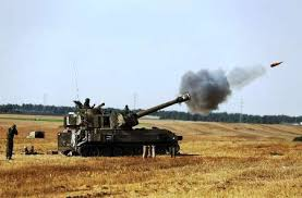 مفاد آتشبس نوار غزه