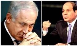 اختلاف در کابینه اسرائیل بر سر آتشبس